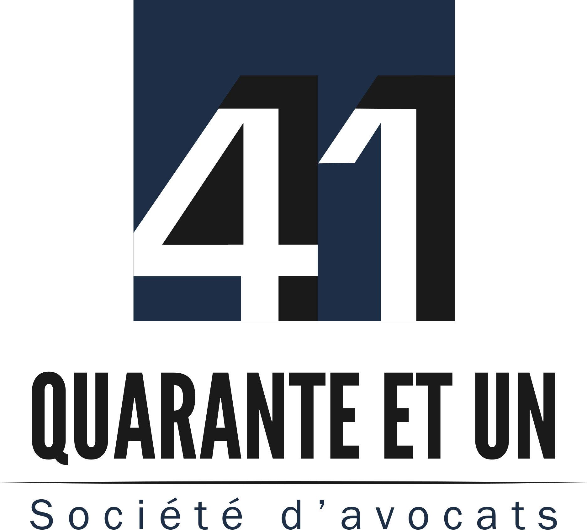 41-avocats.fr